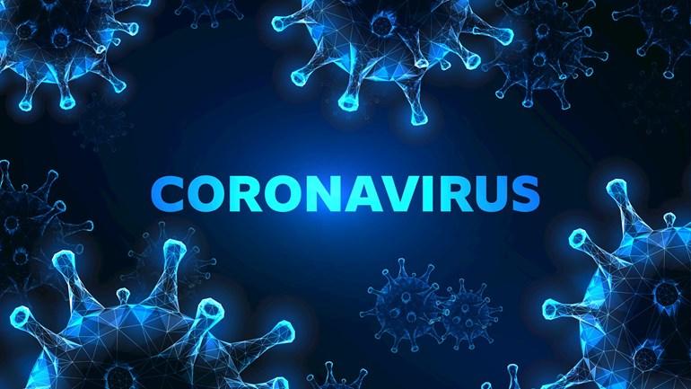 Veelgestelde vragen over het coronavirus en sport