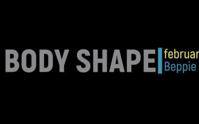 Body Shape 2021