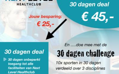 30-dagen-deal